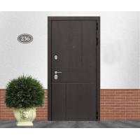 Двери Урбан (0)