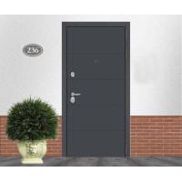 Двери ART (0)