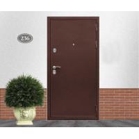 Двери Престиж (24)