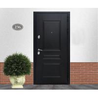 Двери Премиум (0)