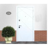 Белые двери Олимпия (21)