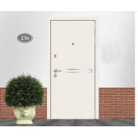 Белые двери Лайн (0)