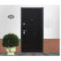 Двери Тетрис (0)