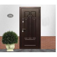 Двери Премиум Арка (0)