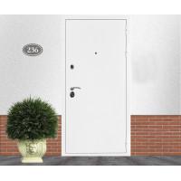 Белые двери Триумф (0)
