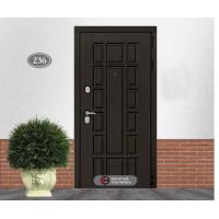 Двери Нью-Йорк (0)
