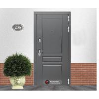 Двери Платинум (0)